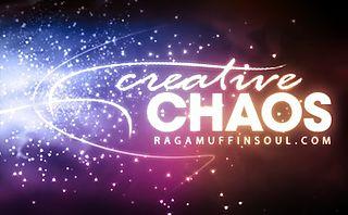 Creativechaos1-tm