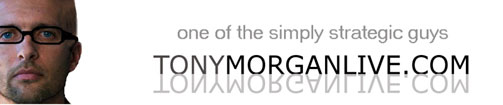 Tonymorgan_banner-crop2