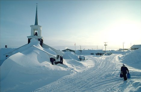 Unalakleet-church_4574