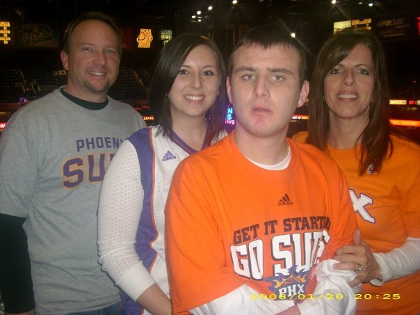 Suns_game
