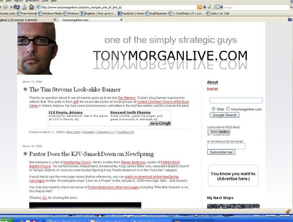 Tonymorgan_banner